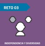 icon3diversidad