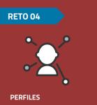 icon4perfiles