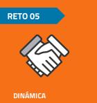 icon5dinamica
