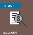 icon7evaluacion